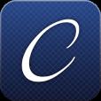 【Cake the Reader】iPhoneからフィードチェックするならコレ!軽快さが嬉しいFacebookクライアントアプリ。