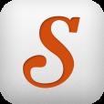 【Snapguide】様々な「How to」を閲覧・作成できるハウツーガイド共有アプリ。