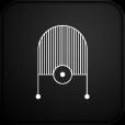 【Attacca -音楽で話そう-】最新ランキングやおすすめプレイリストを連続再生できる、共有型の音楽試聴アプリ。
