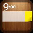 【STIMO (付箋×時間管理×メモ)】「今日やること」をスッキリと整理できる画期的な付箋アプリ。