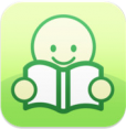 【勉強SNS Studyplus/勉強時間の記録・管理・共有】勉強を記録・共有できるSNSアプリ。メジャーアップデートでWeb版と同様の機能が利用可能に!