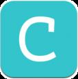 【Creatty-あなたの作品集を創りましょう。】クリエイティブなものが好きな方必見!世界中から素敵な作品が集まるオンラインギャラリーのアプリ。