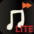 【耳コピプレーヤー Slow Player Lite】楽器の練習や語学学習に!フレーズのリピート再生ができるミュージックプレーヤー。