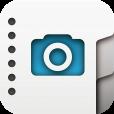 【アルバム+】写真整理が劇的カンタンに!標準アプリの機能を補う便利な写真管理アプリ。