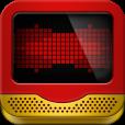 【EffecTalk】リアルタイムでの変換が楽しい!自分の声をロボット風などに変えて遊べるボイスチェンジャーアプリ。