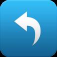 【Shoot! 〜サクサク予定入力〜】「アナログ時計」と「テンキー」で煩わしい時間入力を簡単にできる、スケジュール入力専用アプリ。