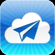 【Skymee】デコメ作成がしやすい高機能メーラーアプリ。絵文字のダウンロードも可能♪