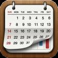 【Staccal】iPhone5にも完全対応!カスタマイズ性に優れた美しいカレンダーアプリ。
