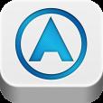 【AppBooth】手軽なAppStoreランキングの閲覧を可能にするアプリ。気になったアプリはEvernoteに送信できる!