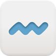 【PopWeight 体重記録】楽しく続けられる、新感覚な体重記録アプリ。Withings体重計との連携も可能!