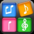 【Classicのツカイカタ】全曲解説付き!気分に合わせて聴けるクラシック音楽の入門アプリ。