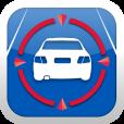 【Safety Sight】安全運転を強力にサポートするアプリ。ドライブレコーダー等も付いて高機能。