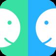 【OLO game】リラックスムード漂うおはじき風ゲームアプリ。