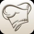 【グルメラッパー】あの「食べログ」をiPhoneから快適に検索できるアプリ。2分割画面が使いやすい!