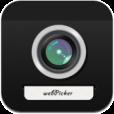 【WebPicker】Webページの好きな箇所を切り取って手書きできるアプリ。ちょっとした説明などに便利♪