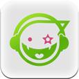 【気分で選ぶ音楽 – モンスターチャンネル】自分専用のBGMチャンネルが流れる音楽ストリーミングアプリ。気分や雰囲気に合った曲がすぐ聴ける♪