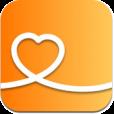 【相談しよう】たくさんの人に悩みや疑問を相談できるアプリ。気軽に投稿して気分をスッキリさせよう♪