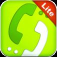 【WhatsTheNumber – Lite】お店などの電話番号を素早く検索するアプリ。リストからすぐにダイヤル可能!