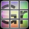 【Gridditor】画期的!さまざまなフィルターの組み合わせを素早く試せる写真加工アプリ。