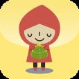 【貯まるメモ ベルメゾン】 「ゆめ貯金」機能で楽しく続けられる!簡単・カワイイ家計簿アプリ。