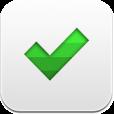 【Droplist】ウィークリー表示が特徴的!ジェスチャー操作で快適に使えるリスト管理アプリ。