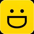 【Moodoscope】表情+ひとことメモで1日のムードを記録していくアプリ。シンプルだから続けやすい♪