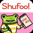 【シュフーお買物メモ】日々のお買い物をたのしく、かしこく、ムダなく!実用的な買い物メモアプリ。