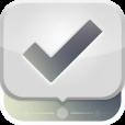 【最後はいつ?】重要なイベントや習慣の「最後はいつ?」を管理する為のアプリ。工夫次第でいろいろ使える!
