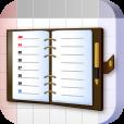 【ジョルテ】Androidで定番のカレンダーアプリがiPhoneにも登場。