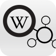 【WikiLinks – 高性能で素晴らしいウィキペディアリーダー】マルチタッチが楽しいWikipediaリーダーアプリ。検索サジェスト機能で優雅な閲覧体験を!