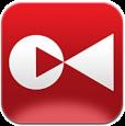 【Showyou】流行りの動画をチェックするならコレ!シェアされた動画がタイムラインに表示される動画SNSアプリ。