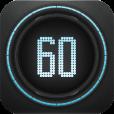 【Wave Timer – ハンズフリータイマー】これは便利!画面に触れずにアラームを止めることができるタイマーアプリ。