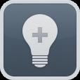 【Recall】気になるアプリ、映画、音楽を集めてリスト化!iTunes StoreやApp Storeの利用に便利なアプリ。