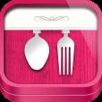 """【Burpple】写真から情報を取得して""""食""""日記を作成できるSNSアプリ。Instagramとの連携も可能。"""