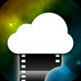 【Capp-z Wessage】写真に天気・地域などの情報やメッセージを追加してカード風に仕上げるアプリ。