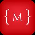 【Monoco】世界中から厳選されたデザイナーズアイテムを購入できるショッピングアプリ。最大70%オフのセールも開催♪