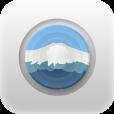 【PanoPerfect】iPhoneでパノラマ撮影した写真を手軽に共有できる、パノラマ写真限定SNSアプリ。
