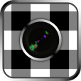 【MPro】誰でもカッコイイ写真が撮れる!モノクロ写真に特化した高画質カメラアプリ。