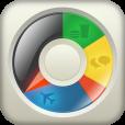 【aTimeLogger2】毎日の行動を記録するアプリ、aTimeloggerの第二弾。デザイン・機能ともにパワーアップ!