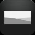 【Zeroment – 癒しの風景】1日10分、何もしない時間で癒されよう。様々な自然風景の映像を収録したアプリ。