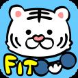 【鍛えタイマー】日頃行っている運動を管理するためのアプリ。楽しい・便利な機能が満載♪