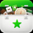 【LINE Tools】絶対オススメ!さまざまなお役立ちツールが一体化した便利アプリ。