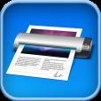 【Scanner Mini】iCloudと連携したiPhone/iPad対応のユニバーサルスキャナーアプリ。自動バックアップ機能付き!