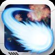 【AR Energy Ball】画面に触れずにエネルギー弾が出せるARアプリ。迫力のムービー撮影も可能に!