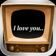 【MySubtitle】シンプルだけど使える!動画に字幕を追加するためのアプリ。