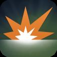 【FrameBlast】簡単・オシャレ!動画を繋ぎ合わせてストーリー性のあるムービーが作れるアプリ。