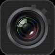 【optiCamera】用途に応じた撮影ができる!サイズ、Exif、ジオタグのカスタマイズが可能なカメラアプリ。