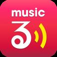 【musicるナビ】音楽との新しい出逢いが無限に広がる! 新感覚の曲試聴アプリ。