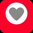 【クラフトパンチアート】手作り感覚が楽しい♪ バーチャルなクラフトパンチを使ってアートを作成できるアプリ。