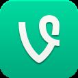 Twitterが買収した動画共有サービス『Vine』の公式アプリ登場。